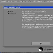 ghost32.exe(硬盘备份工具) V11.0