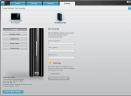 WD SmartWare Software Updater(西数硬盘备份软件)V2.2.1.6 官方版