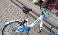 支付宝哈罗单车退押金方法教程