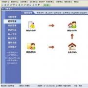 速拓医药连锁管理系统 V13.0926 辉煌版
