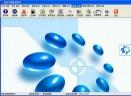 伊特车辆管理软件V5.2.0.1120 正式版