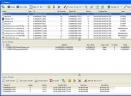 WinAPIOverride(监视进程)V6.41 绿色版