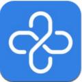 京东健康 V1.4.2 安卓版
