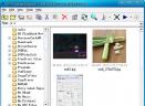 ST Thumbnails ExplorerV1.2build2190 绿色汉化版