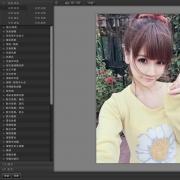 PS滤镜(Google Nik Collection) V1.2.0.3 简体中文注册版