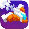 像素射击战机战斗 V1.0 苹果版