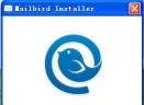 MailBird(gmail邮箱客户端)V1.5.4.0 官方版