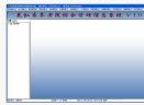 美弘泰养老院管理系统V2013019 专业版