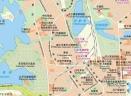 赫尔辛基地图
