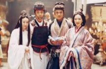 《三国机密之潜龙在渊》迅雷高清720p/1080p资源下载