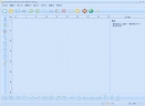RonyaSoft CD DVD Label Maker(CD/DVD标签和封面制作工具)V3.01.21.1 绿色多语特别版