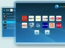 PlayOn(媒体服务器)V3.9.16 安装版