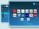 PlayOn(腾博游戏网站网站入口服务器)V3.9.16 安装版