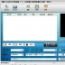 顶峰-DVD至PSP转换器