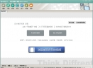 ImovieBox(网页视频抓取工具)V4.7.0 官方安装版