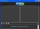 CSS Minifier(css压缩工具)V2.0 免费版