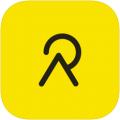 Relive V3.3.8 IOS版