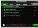 Anvi Startup Booster(系统启动加速软件)V1.0.51 绿色版