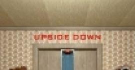 密室复仇第6关图文攻略