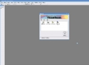 Microsoft Visual Basic 6.0(编程工具)V6.0 精简版