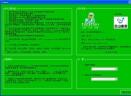 学生机房管理助手V3.5 官方版