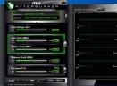 微星显卡超频工具(MSI Afterburner)V3.0.0 B14中文版