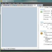 Cyotek Spriter(div+css切图工具) V1.0.7.4 英文绿色版