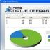 Remo Drive Defrag(磁盘碎片整理软件)