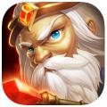 魔界联盟 V1.0.2 苹果版