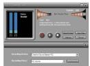 Free Sound Recorder(录音记录工具)V9.7.1 免费版