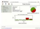 Klaros-Testmanagement(测试管理工具)V4.11 免费版