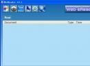 WebReader(离线浏览工具)V3.1 绿色免费版