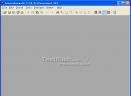 SourceFormatX(源代码自动格式化工具)V2.56 专业版