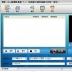 顶峰-iPod视频转换器