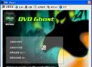 DVD Ghost(D区位码限制软件)V2.63.04 多国语言版