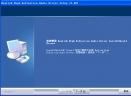 realtek hd audio(音频驱动)V6.0.1.7102 for win8.1/win8/win7版