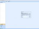 效能密码管理器V3.70.361 绿色专业版