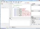 小米人APK改之理V3.1.0.0 绿色版