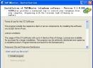 TAPIMaster(客户端免费软件)V3.1.0.444 免费版