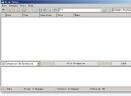 Disk Pulse Network(x32)(磁盘监测工具)V6.1.24 免费版