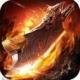 血战雪影 V1.0 安卓版