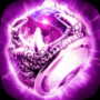 剑之魔法暗黑传奇 V1.0 安卓版