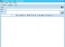 51邮件群发器V1.0.2.1 简体中文版