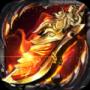 美杜莎传奇之霸者龙城 V1.0 安卓版