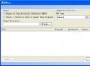 PNG图片压缩工具(PNGoo)V0.1.1 绿色版