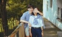 2018最新520秀恩爱虐狗/浪漫创意情侣签名昵称大全