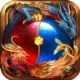 国界之王 V1.0 安卓版