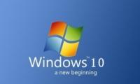 Windows10系统自动删除更新文件设置教程