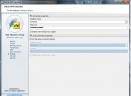SQLite PHP Generator(PHP脚本制作工具)V12.8.0.15 免费版