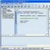 Objective-C for Windows集成实验系统